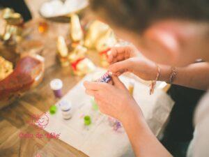 Handmade: a importância do trabalho artesanal e valorização de marcas locais