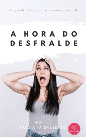 Guia – A Hora Do Desfralde