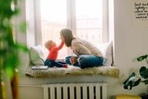 Cuidados com as crianças no frio: confira 5 mitos e verdades!