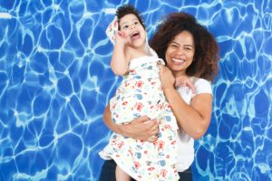 Dia da Mulher: as alegrias e frustações de maternar