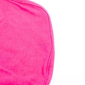 Sling Pink 5m x 0,6m Colo de Mãe