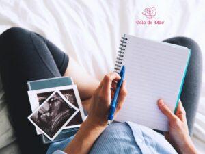 Lista de Enxoval, o que comprar para o bebê?